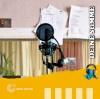 CD Deine Stimme weltweit Schule Musik Workshop