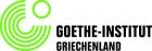 Goethe-Institut Griechenland