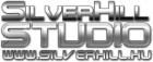 SilverHill Studio Budapest